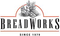 Breadworks logo