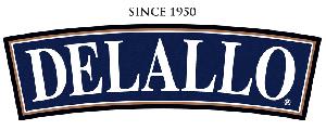 DeLallo logo