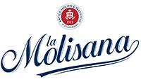 La Molisana logo