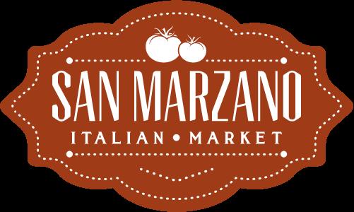 San Marzano Logo