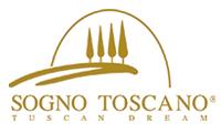 Sogno Toscano logo